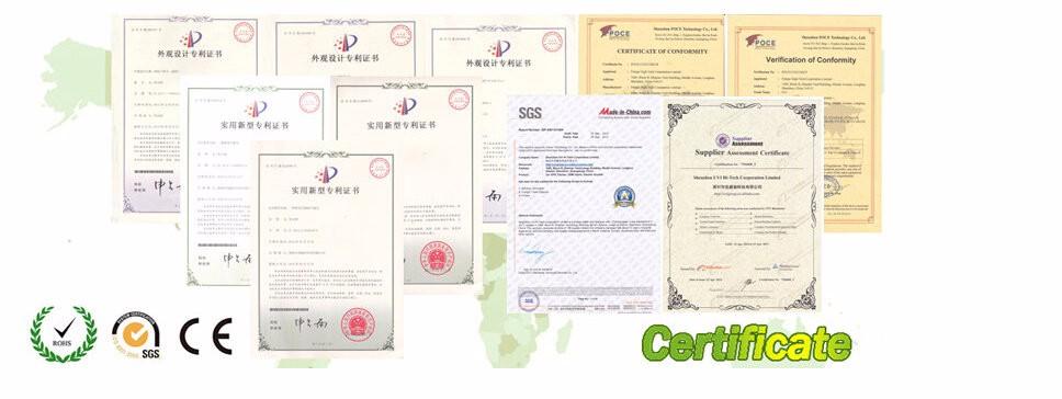 certificate photo.jpg