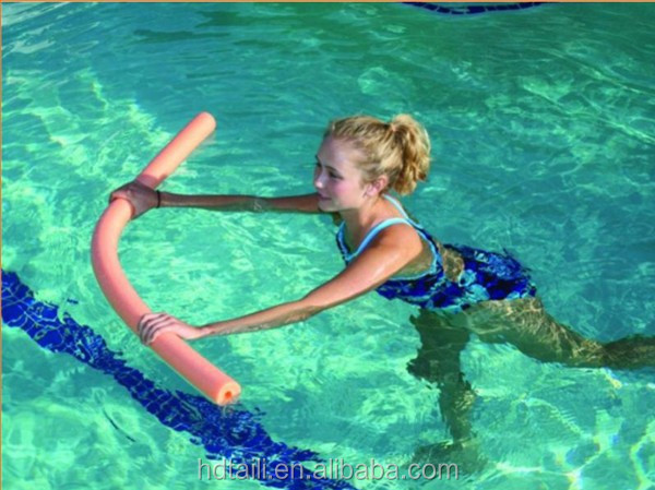 for swimming adults noodle Fun  Swimming Adults Noodle Noodle,Fun  Buy Kids Swimming Exercise
