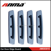 Hot Sell! High quality high temperature resistance door edge bumper guard