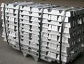 Caliente precio de fábrica lingotes de plomo puro 99.90%- 99.994%
