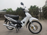 sport motorcycle 50cc, super cub 110cc,50cc motorcycle for sale HL110-H