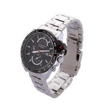 Curren 2015 Stainless Steel Wrist Watches for men Quartz movt