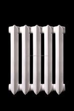 designer MC 140/ vertical cast iron radiator/heating unit,manufactuer at sale