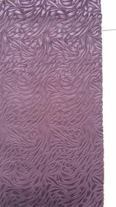 2017 farklı türleri softtextile tekstil fabricfor kanepe/tnt tekstil kumaş