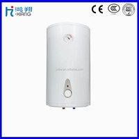 Stainless Steel Water Heater Verticial Type Instant Electric Water Heatert 15Liters