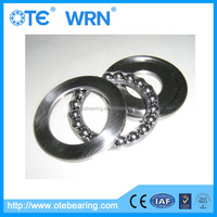 new sytle low cost bearing repair