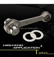 TRX 400EX Connecting Rod Kit Taiwan ATV Parts TRX