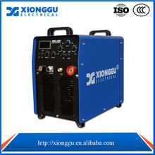 WS5-400 mig pulse mig mag tig mma welder synergy type for aluminum price better than miller portable welding machine