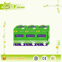 Super absorbent disposable baby adult diaper,free sample of adult diaper,printed adult diaper supplier
