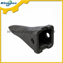 Construction Equipment Parts Excavator parts Bucket tooth Applied to Komatsu PC220-7