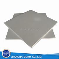 Olimy glass fiber wall cladding panels frp wall panels