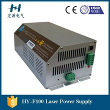 Hot Product!!! Laser Cutting Machine Power Supply with Intelligent Display