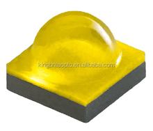 XLamp XB-D, Original cree led chip