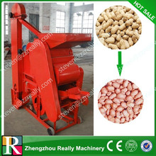 peanut shelling machine/ground nut sheller/Pignut shelling machine