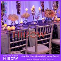 gold modern royal tiffany sale used chiavari chairs