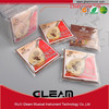 /product-gs/high-quality-oud-strings-with-competitive-price-60220019279.html