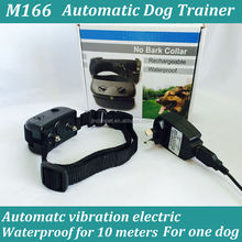 Voice-activated automat Wholesale pet products electronic dog fencing