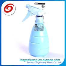 2015 chemical resistant plastic hand screw lotion pump,super pressure portable car washer /sprayer,pe water flowers bottle