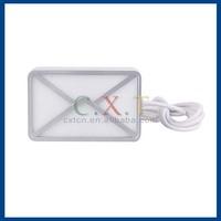 USB Universal E-mail/Webmail/IM Notifier (Gmail/Outlook/Outlook Express/POP3)