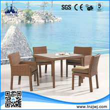 2014 New Arrival american style outdoor ratan chairs