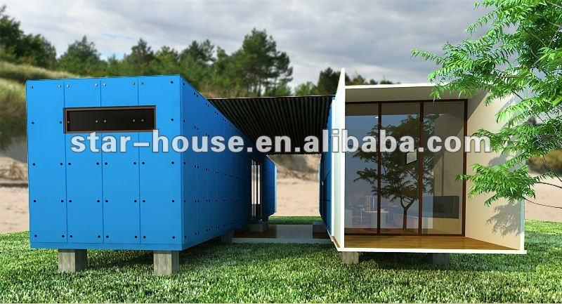 Shipping container homes for sale view shipping container homes for sale product details from - Are shipping container homes safe ...