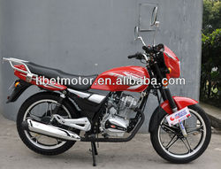 Cheap 150cc classic motorcycle for sale ZF125-2A(II)