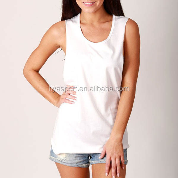 ladies sleeveless shirt 3.jpg