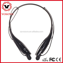 Noise reduction in ear headphones Wireless Stereo Tone Bluetooth headsets HBS730