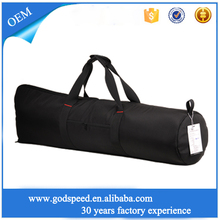 photography pouch carrying bag for umbrella light tripod lighting stand kit