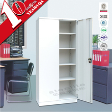 Latest Storage File cabinets 2 Doors / first-class Steel Cabinets Storage File