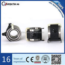 K series Engine Bearing Parts Radial Needle Roller And Cage Assemblies Bearing HK3512
