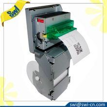 80 mm Thermal Kiosk Printer