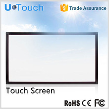 60'' USB touch screen, Multi Touch Frame, Touch Screen Overlay