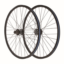 2015 the newest High quality 26 inch Disc Brakes MTB Wheelset, carbon fiber wheelset, Bicycle Wheels