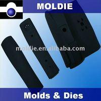 Custom Plastic Injection molding