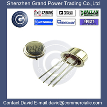 AD528JH IC Integrated Circuit Analog Device IC CAN-8