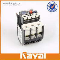 LR2-D13 OEM thermal relay relay g8hl h71 12vdc omron winch relay