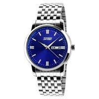 Best seller Intime Quartz Chronograph wristband Watch