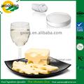 gran calidad aditivo de alimentos natamicina conservante e235