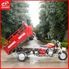 China Top Supplier Nice Design China Racing Three Wheels Motorcycle 250cc / Motos China 250CC