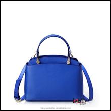 L-4536 Lelany designer wholesale and retail handbag
