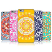 2015 Professional New Design Made Of PC For Iphone6 Case