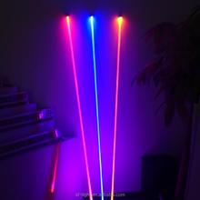 SUNFAX Led pole lights 1.8m 6ft Laser led flag Safety Light 4x4 ATV UTV LED Light with Safty Flag Blue White Amber Green