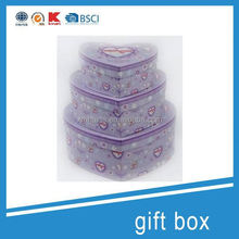 Special- custom brand 2015 various style different size watch gift boxes for gift wholesale