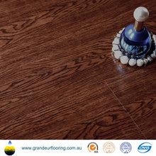 Grandeur Waterproof Indoor Flooring german laminate flooring, waterproof balcony flooring, flooring for dance hall
