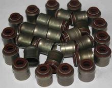 Good quality of Toyota 2NZ engine valve oil seal