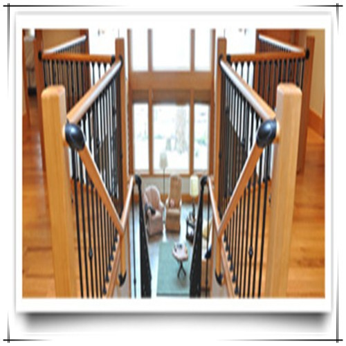 used wrought iron stair railing buy used wrought iron