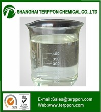 High Quality Diphenylphosphoryl Azide;CAS:26386-88-9;Best Price from China,Factory Hot sale Fast Delivery!!!