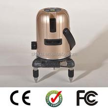 2V1H1D Rotary Laser Level for flooring SK-MJ32K