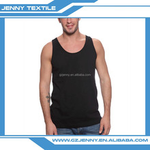 fine jersey dri fit mens tank top